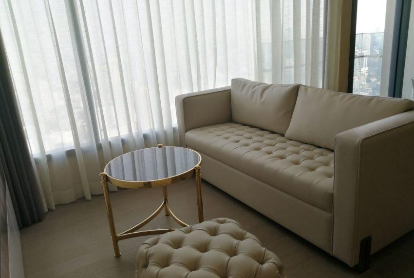 EsseAsoke47FL_2b2b_Livingroom1.2