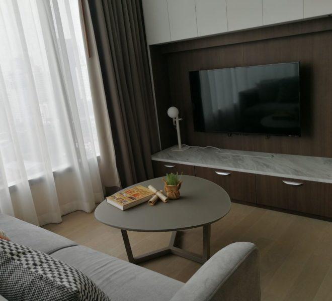 Esseasoke21FL_2b2b_Livingroom1.2