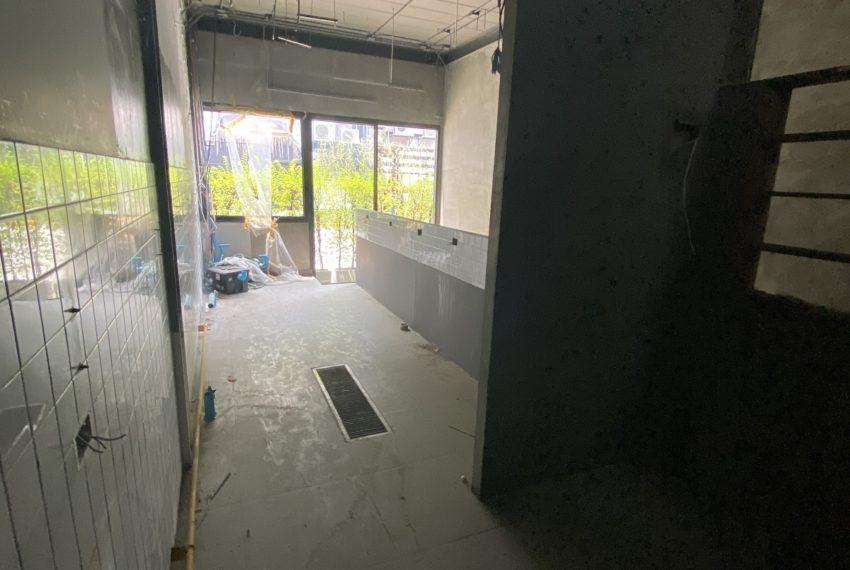 Floor 1b