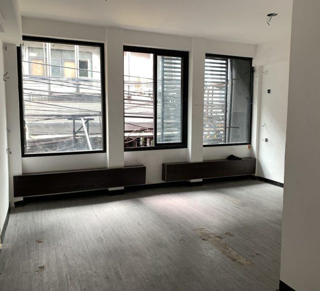 Floor 2_2