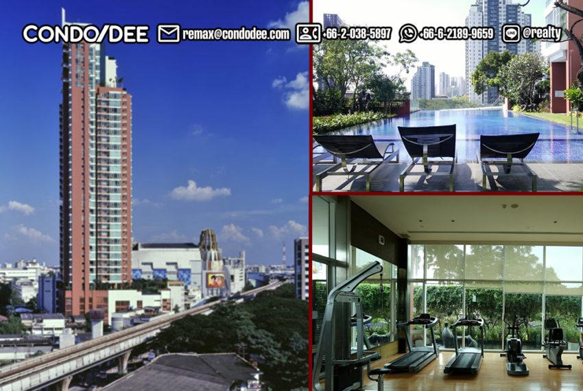 Fullerton condominium - REMAX CondoDee