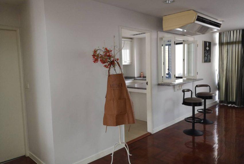 Grand Ville SKV.19 Kitchen