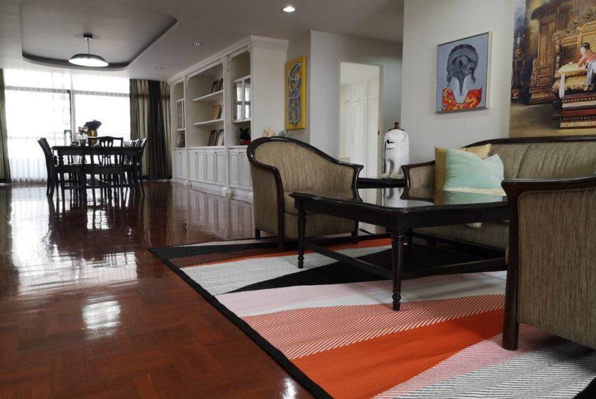 Grand Ville SKV.19 Livingroom2