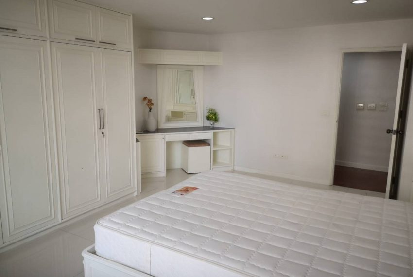 Grand Ville SKV.19 bedroom1