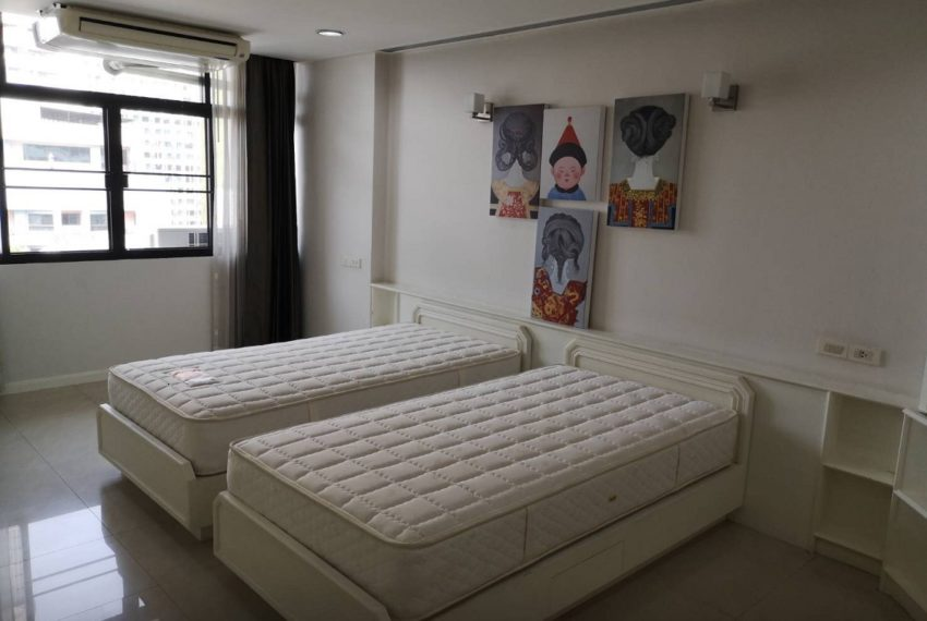 Grand Ville SKV.19 bedroom3