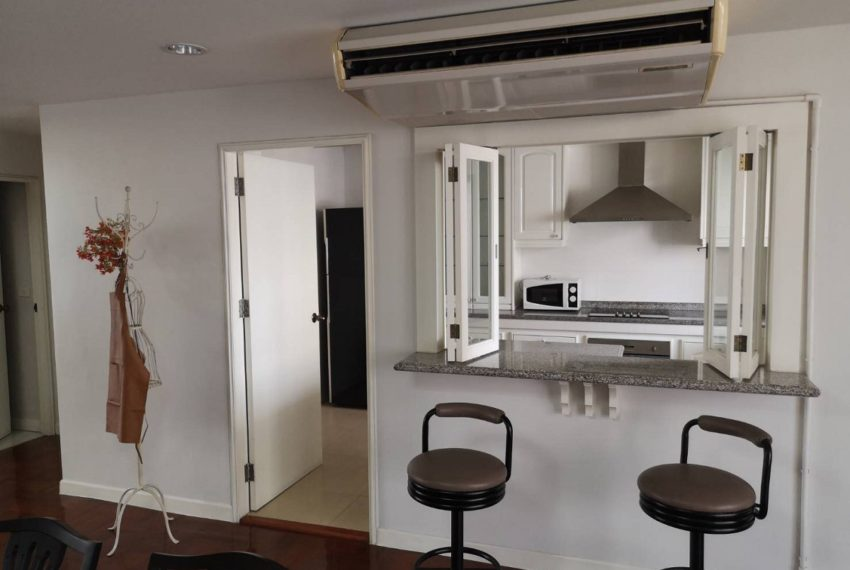 Grand Ville SKV.19 kitchen2