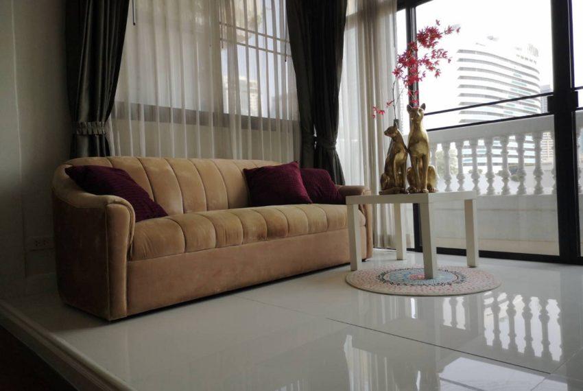 Grand Ville SKV.19 sofa