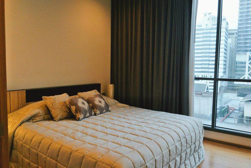 HTDE-SALES-bed room1