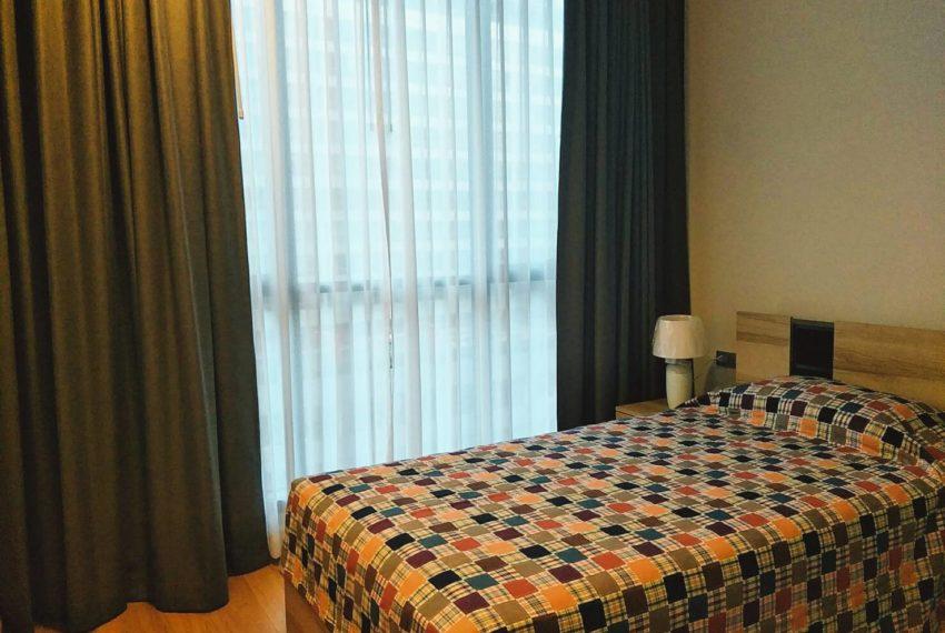 HYDE-SALES-bed room2