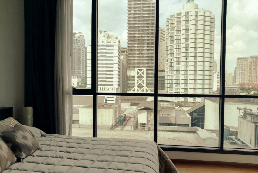 HYDE-SALES-bedroom
