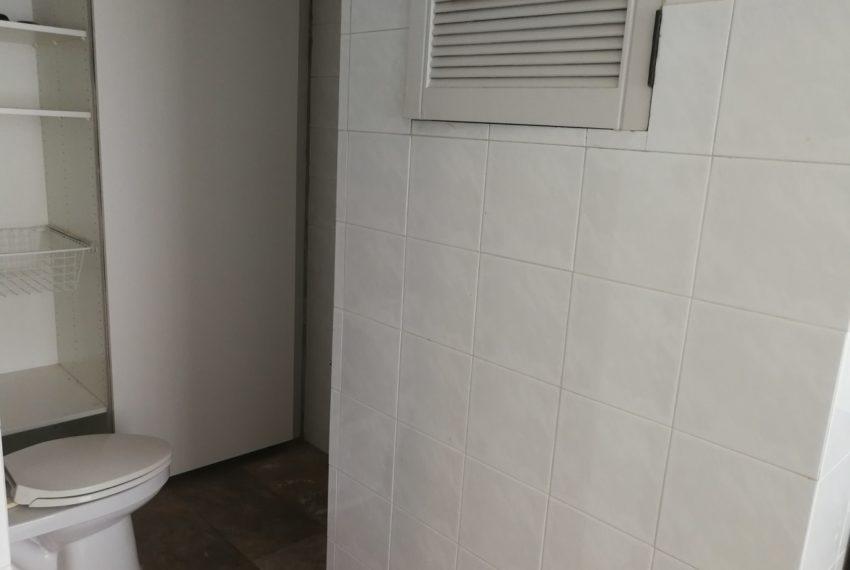 Heritage_2b2b_bathroom1.1