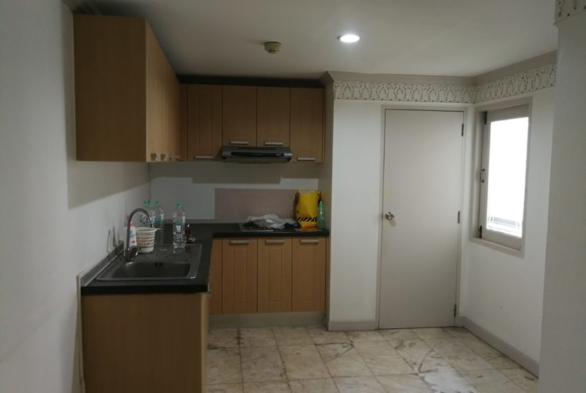Heritage_2b2b_kitchen