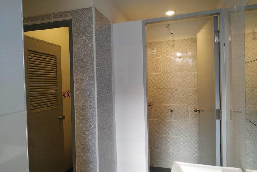HouseSK36_Bathroom4_Rent