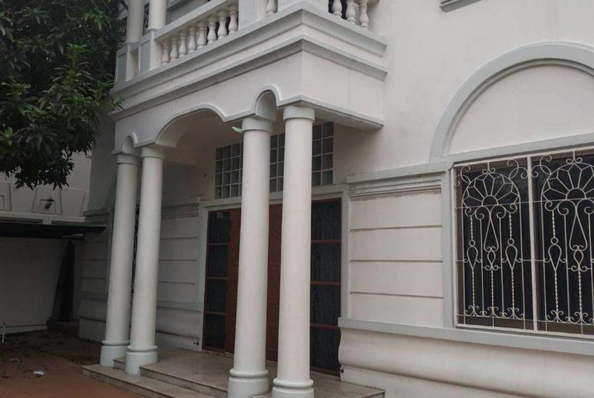 HouseSK36_House_Rent