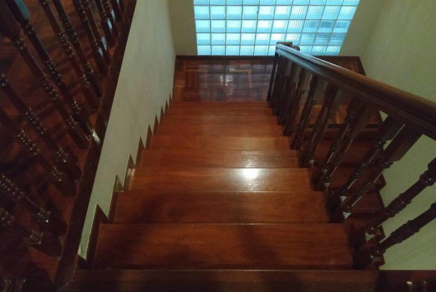 HouseSK36_Ladder2_Rent