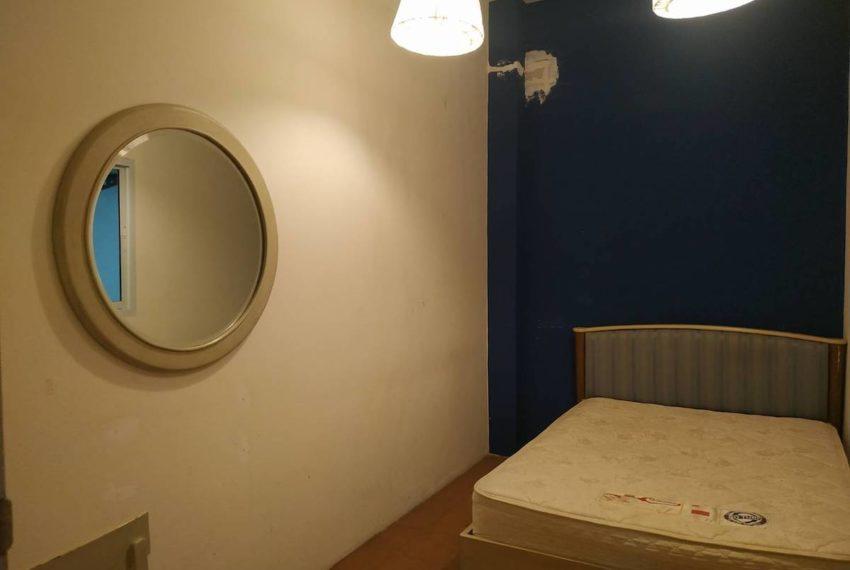 HouseSK36_OutsideBedroom_Rent