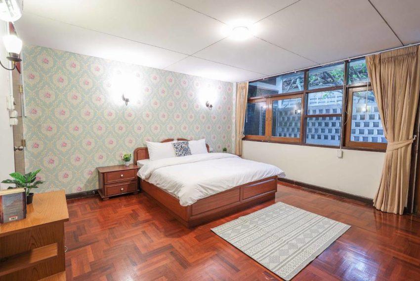 HouseSK38_Bedroom2_Rent