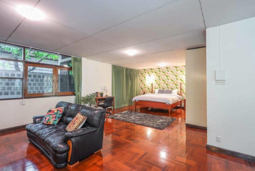 HouseSK38_Bedroom3_Rent