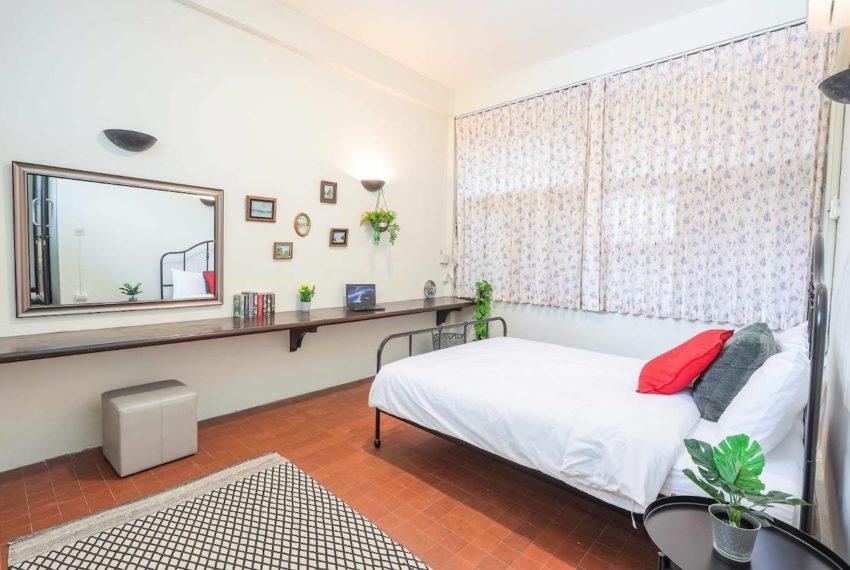 HouseSK38_Bedroom_Rent