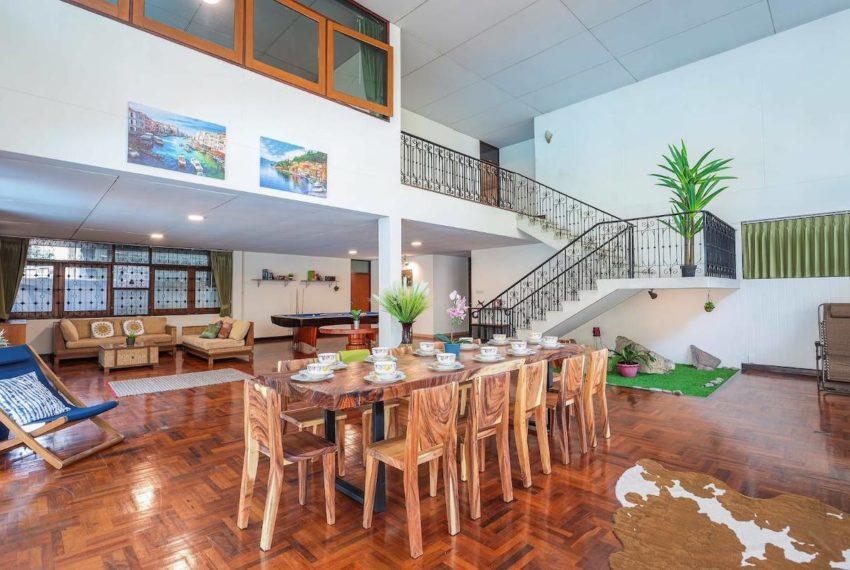 HouseSK38_Livingroom2_Rent