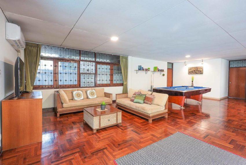HouseSK38_Livingroom3_Rent