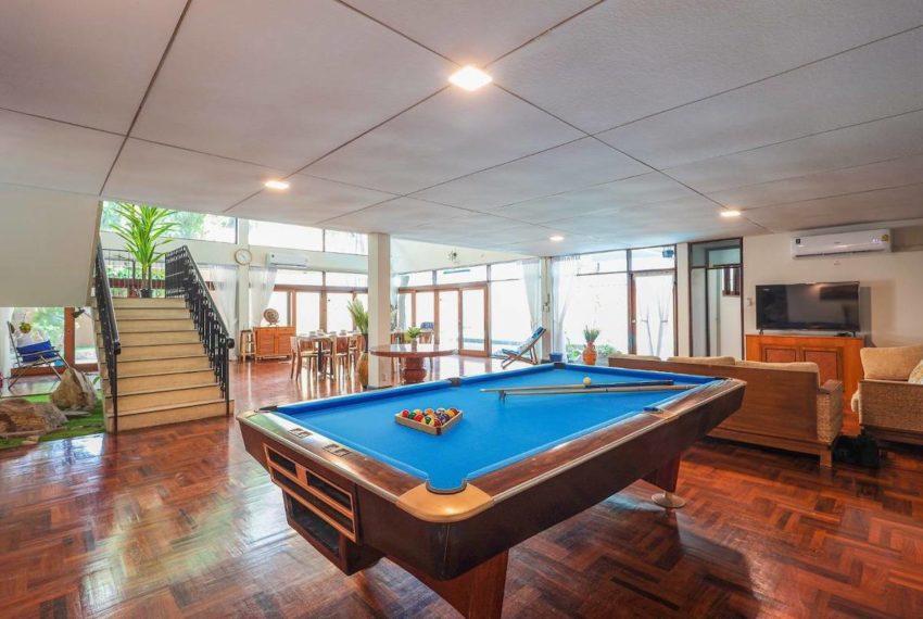 HouseSK38_Livingroom4_Rent