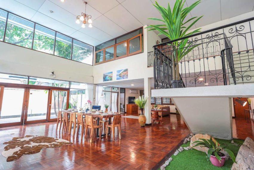 HouseSK38_Livingroom5_Rent