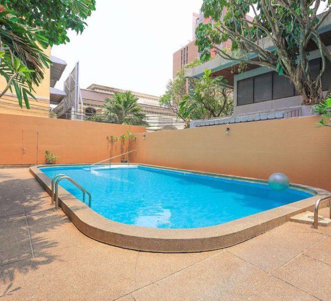 HouseSK38_Swimmingpool_Rent