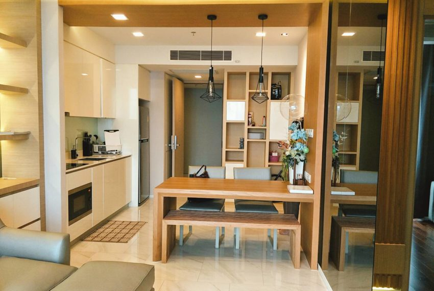 Hyde-Sukhumvit-11-rent-2b2b-top-floor-furnished
