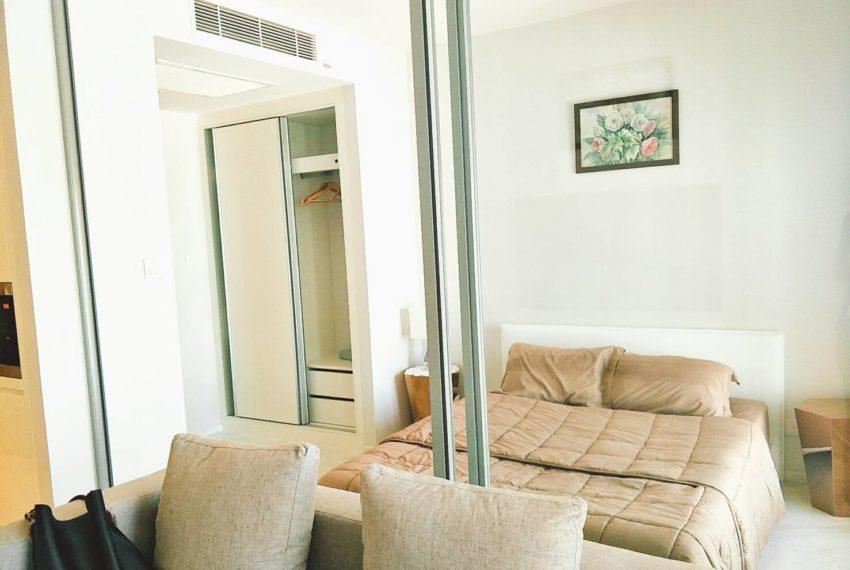 Hyde-Sukhumvit11-1-bedroom-rent-bedroom