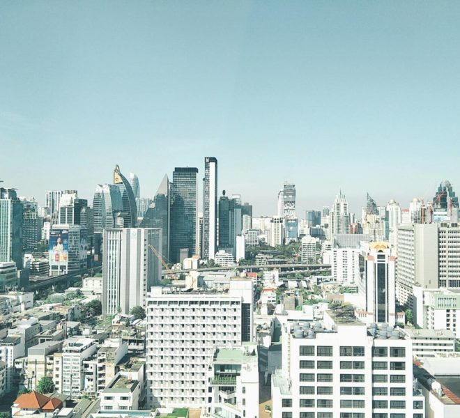 Hyde-Sukhumvit11-1-bedroom-rent-city-view