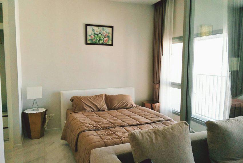 Hyde-Sukhumvit11-1-bedroom-rent-furnished