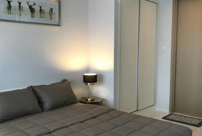 Hyde-Sukhumvit11-rent-1b1b-high-floor-bedroom
