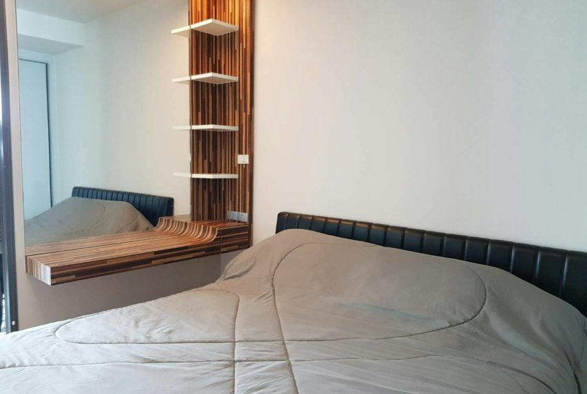 Hyde-Sukhumvit13-1bedroom-sale-bed
