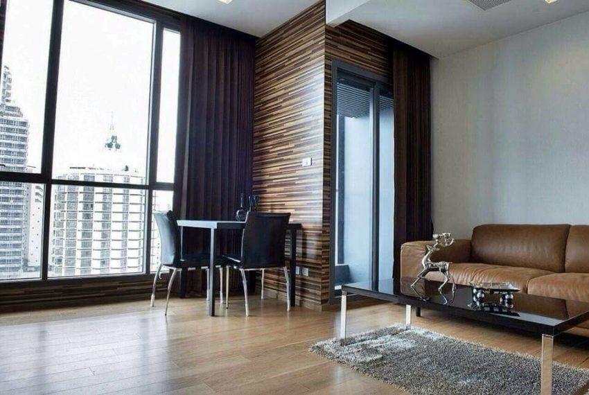 Hyde-Sukhumvit13-1bedroom-sale-furnished
