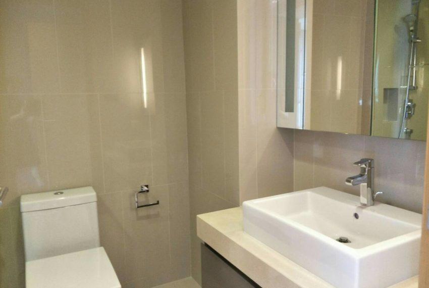 Hyde-Sukhumvit13-2bedroom-Sale-bathroom2
