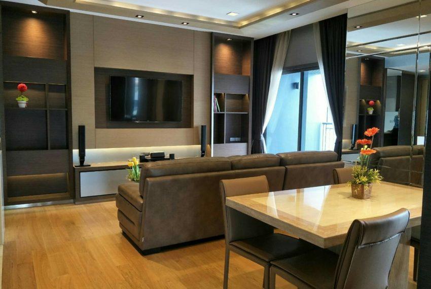 Hyde-Sukhumvit13-2bedroom-Sale-family-room