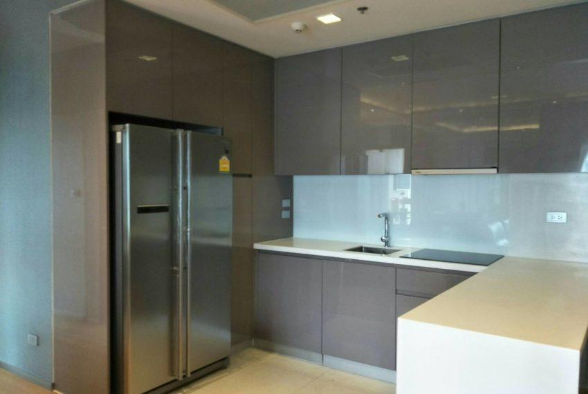 Hyde-Sukhumvit13-2bedroom-Sale-kitchen