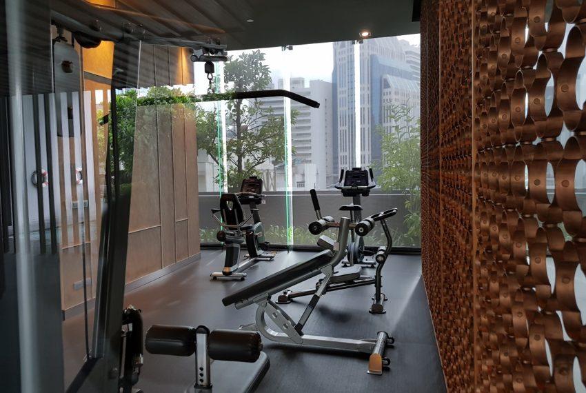 Hyde-Sukhumvit13-fitness-club