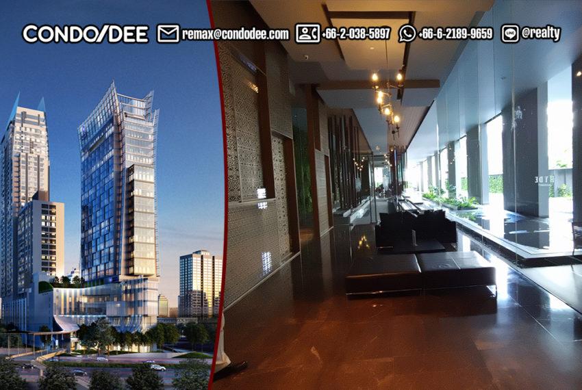 Hyde-Sukhumvit13-lobby