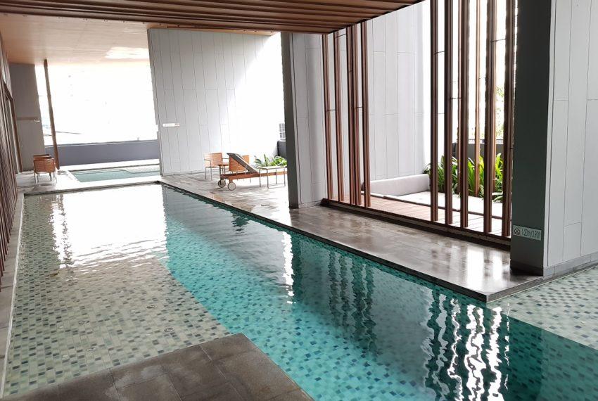 Hyde-Sukhumvit13-relax-area