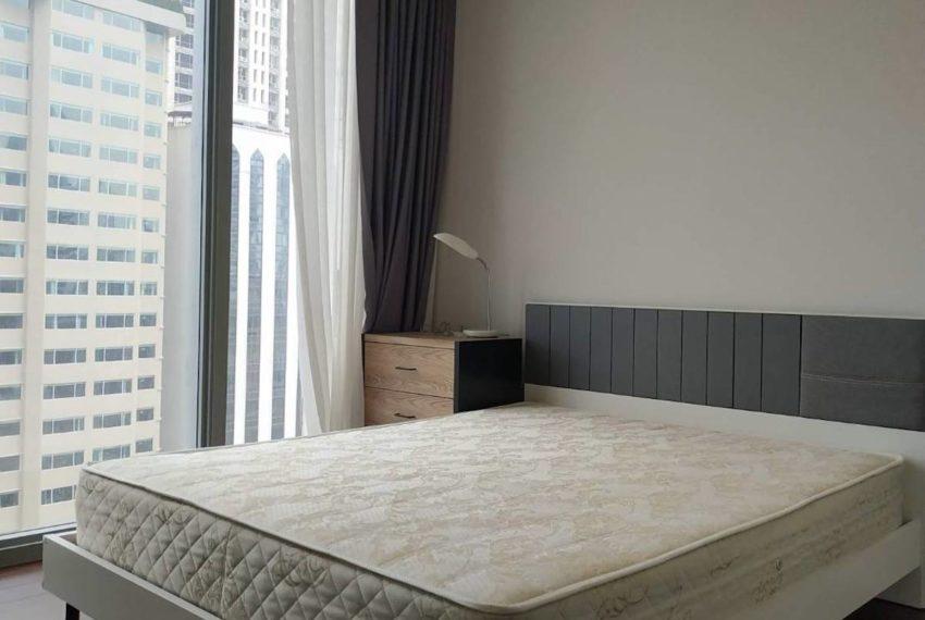 Hyde11_Bedroom2_Rent