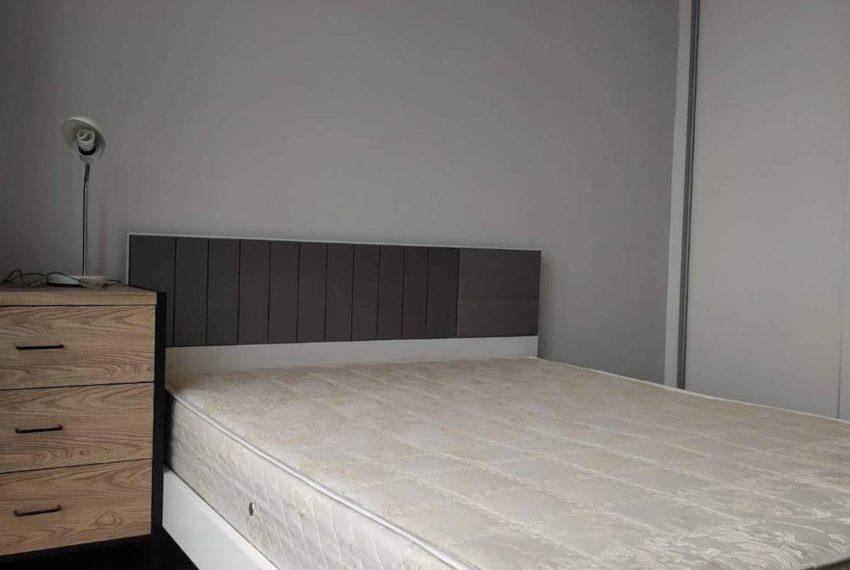 Hyde11_Bedroom3_Rent