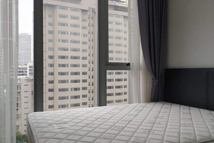 Hyde11_Bedroom_Rent