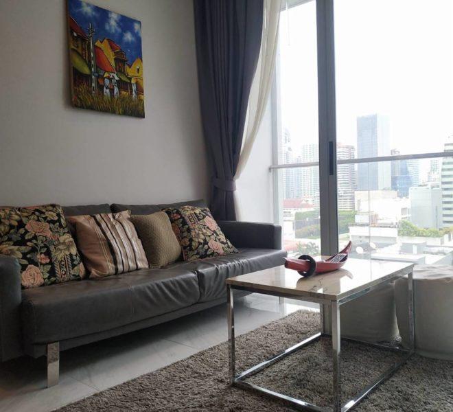 Hyde11_Livingroom2_Rent