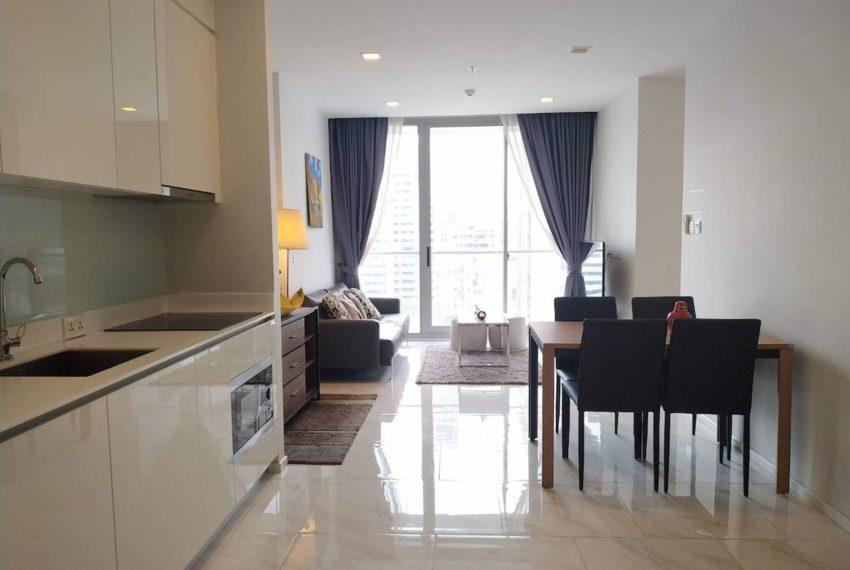 Hyde11_Livingroom3_Rent
