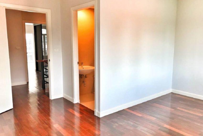 INHOME LUXURY RESIDENCES-bedroom3-rent