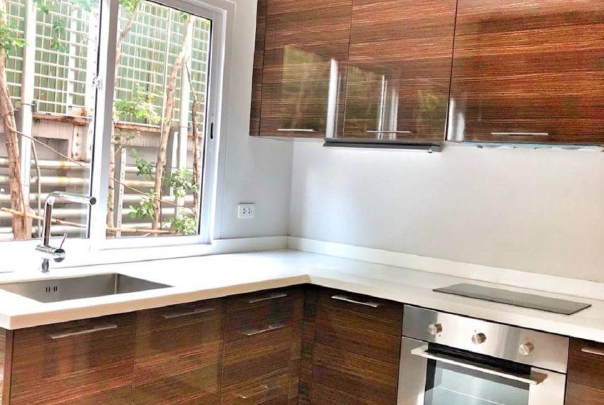 INHOME LUXURY RESIDENCES-kitchen2-rent