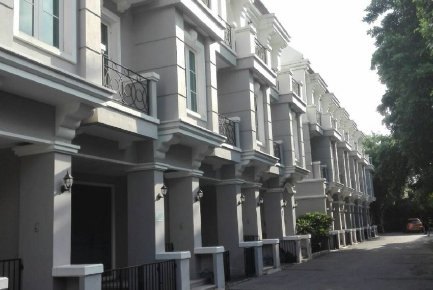INHOME LUXURY RESIDENCES-project-rent