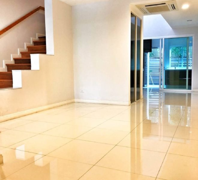 INHOME LUXURY RESIDENCES-project3-rent